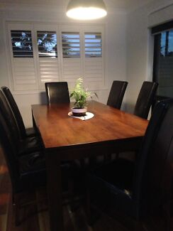 hardwood dining tables gold coast. dining table - hardwood solid timber tables gold coast o