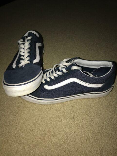 9109c22e34 Vans shoes