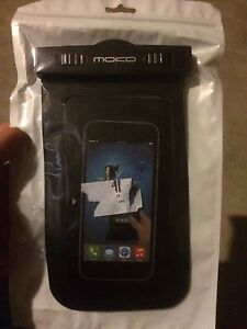 Brand new universal moko waterproof case, make an offer