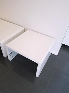 Original Jack Frost39s Italic Desk Lamp Curtin Uni More Perth Design On The