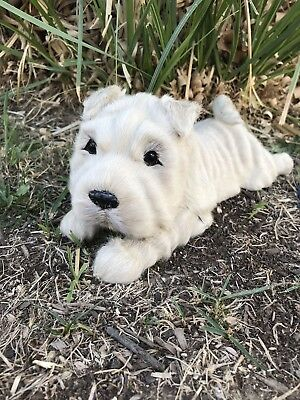 Miniature Puppy Dog Pal * Gift Idea * Party Decor * Doll or Fairy Prop or Friend](Puppy Party Ideas)
