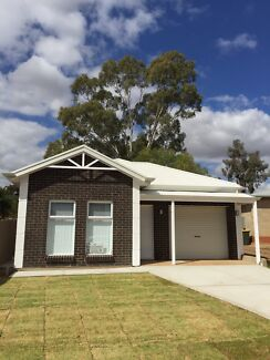 Brand New House for Sale Elizabeth Park Playford Area Preview