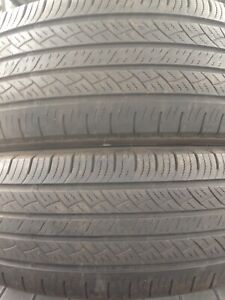 2-235/70R16 P Periforma all season tires