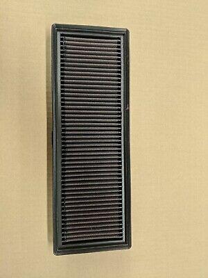 Chevrolet HHR 2006-2010 2.2/2.4L K&N OE High Flow Lifetime Air Filter