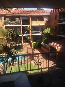 Looking for flatmate Broadbeach Gold Coast City Preview