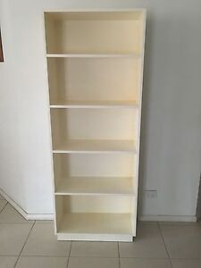 Bookcase Muswellbrook Muswellbrook Area Preview