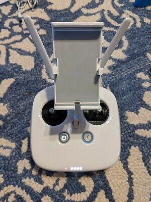 DJI Phantom 4 Drone - Transmitter Remote Control Radio GL300C -
