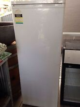 Upright freezer 6 drawer Cameron Park Lake Macquarie Area Preview