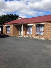 HOUSE AT LONGFORD FOR SALE Northern Midlands Preview