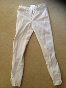 Competition breeches East Maitland Maitland Area Preview