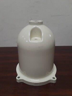 Racor//Parker RK 11341 Marine Engine Bowl Drain Gasket Kit