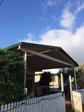 Carport for sale - must remove yourself Scarborough Redcliffe Area Preview