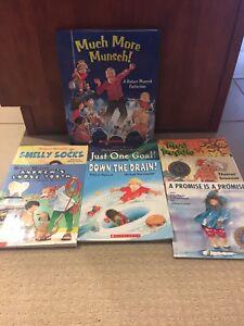 Children Books!
