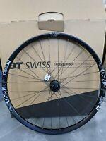 """VR DT Swiss H 1950 Classic 29"""" 25mm Laufrad Center Lock Disc NEU Leipzig - Mitte Vorschau"""