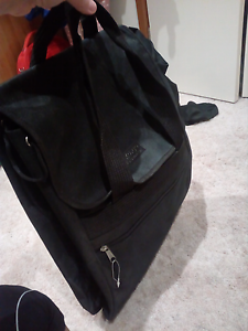 Bag new.never used Hoppers Crossing Wyndham Area Preview