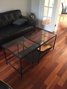 Table basse à vendre