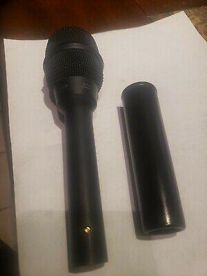 EV N/D 257Vintage Electro voice.