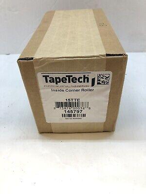 Tapetech Inside Corner Roller 15tte