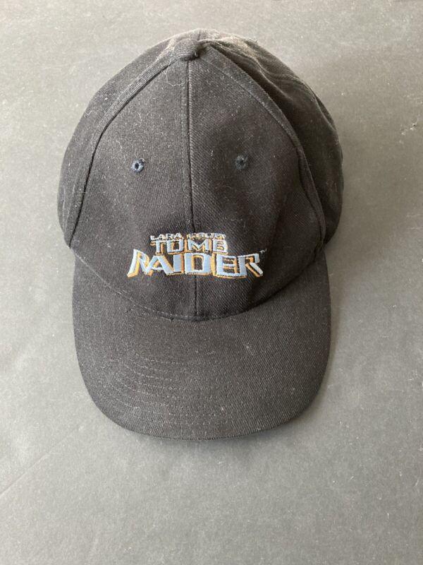 Lara Croft Tomb Raider Official Movie (2001) Hat