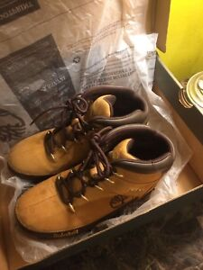timberland shoes for sale!!!!!