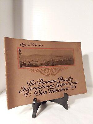 1893 WORLD/'S COLUMBIAN HARDCOVER SIGNED NATIONAL TRUST PUB 1993