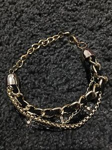 Bracelet in jewelry pouch Kellyville The Hills District Preview