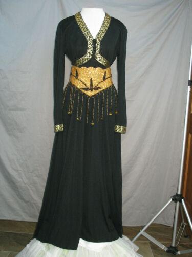 Cleopatra Egyptian Queen Women