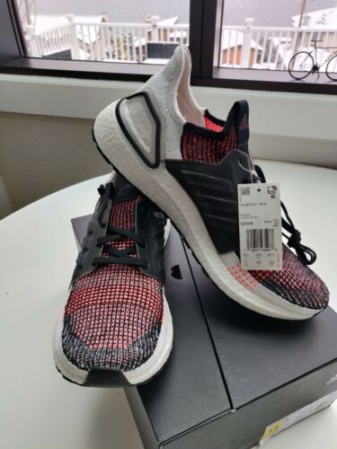 ultraboost 19 men s running shoes g27519