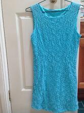 Size 8 Dress Dangarsleigh Armidale City Preview