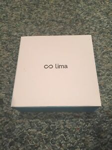 Lima Personal Cloud