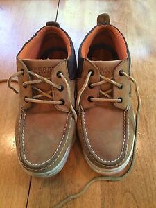 Men's Sperry Top-Sider Shoes