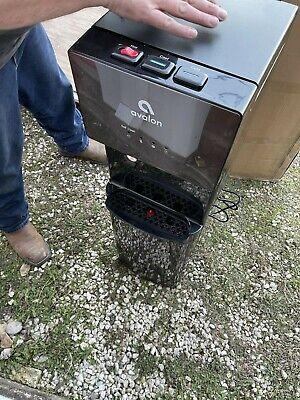 Avalon A5 Self Cleaning Bottleless Water Cooler Dispenser,