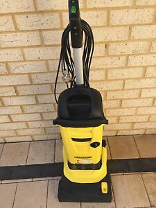 Karcher Floor Scrubber Tapping Wanneroo Area Preview