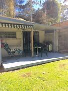 Much loved on-site caravan for sale- Phillip Island Cowes Bass Coast Preview