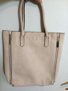 2-in-1 Handbag / Purse