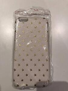 iPhone 6 Plus Covers Perth Perth City Area Preview