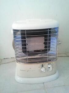 Paloma Natural Gas Heater Bankstown Bankstown Area Preview