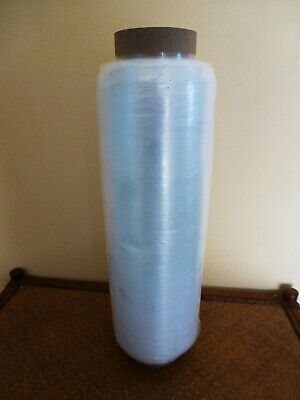 Hand Stretch Shrink Wrap 15 X 1000 Plastic Bundling Shrink Film 1 Roll
