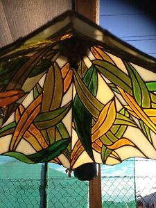 Garage sale today led light light shade $85 Wingfield Port Adelaide Area Preview