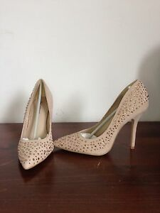 Chaussure dame neuve/ladies shoes new