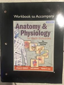 PSW & Pathway to RPN books  ( George Brown College)