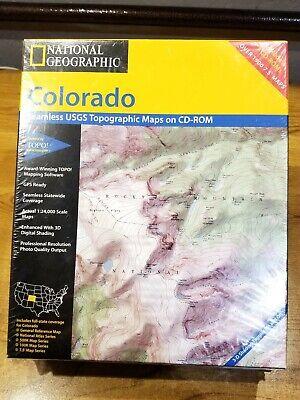 1992-100K Idaho Nevada USGS Topographic Map ROGERSON