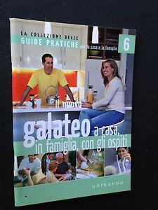 guide-pratiche-N-6-galateo-a-casa-in-famiglia-con-gli-ospiti-ed-gribaudo