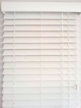 Timber Look Blinds- The best prices and PVC free quality is here Perth Region Preview