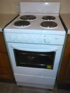 Stove - Chef Broadmeadow Newcastle Area Preview