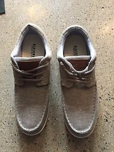 Blackwell shoes, brand new