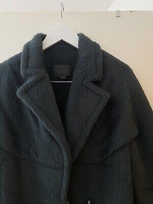 Alexander Wang Coat RRP £350