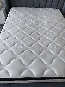 Slumberland Devon mattress