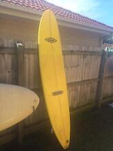 Mini mal surfboard Deception Bay Caboolture Area Preview