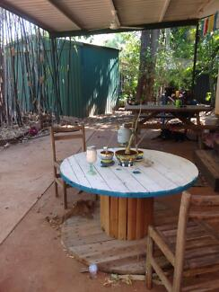 $165 room in old Broome Djugun Broome City Preview